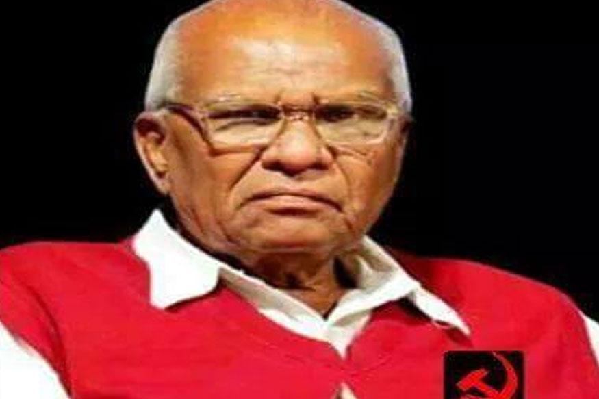 गोविंद पानसरे यांच्या हत्याप्रकरणी आणखी तिघांना अटक,  सचिन अंदुरेने केले हे आरोप