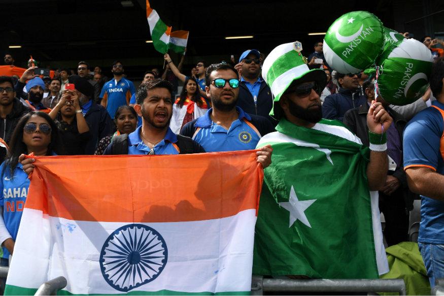 Under 19 Asia Cup : भारत आणि पाकिस्तान यांच्यात कांटे की टक्कर! 'या' तारखेला होणार महामुकाबला