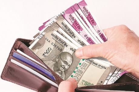 PPF, सुकन्या, NSC योजनेमध्ये पैसे जमा करणाऱ्यांसाठी केंद्र सरकारकडून मोठी बातमी!