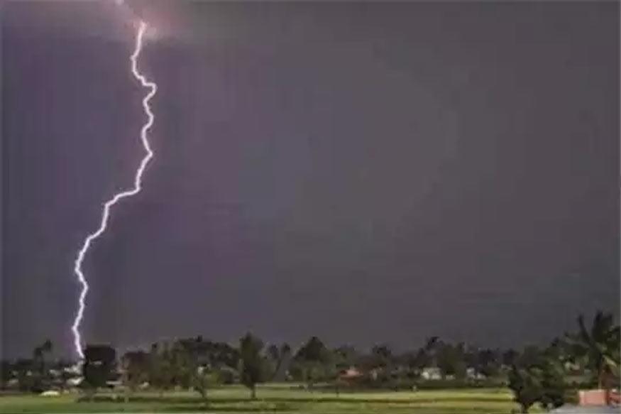 ALERT : पुण्याबरोबरच मुंबईलाही झोडपणार पाऊस; महापालिकेनं दिला इशारा