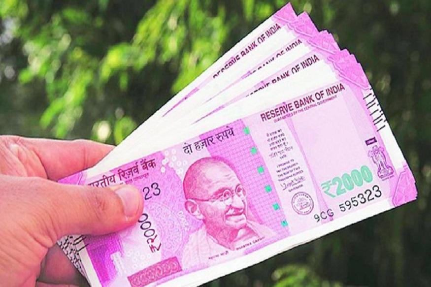 सरकारच्या या स्कीममध्ये 200 रुपये गुंतवून मिळवा 35 लाख रुपये