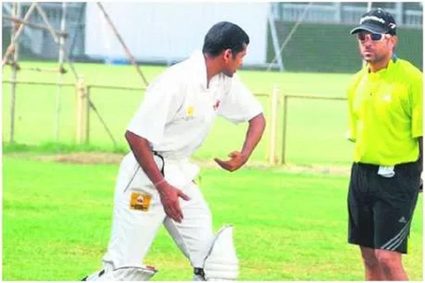 भारतीय संघात संधी नाही, आता दक्षिण आफ्रिकेला मदत करणार 'हा' खेळाडू