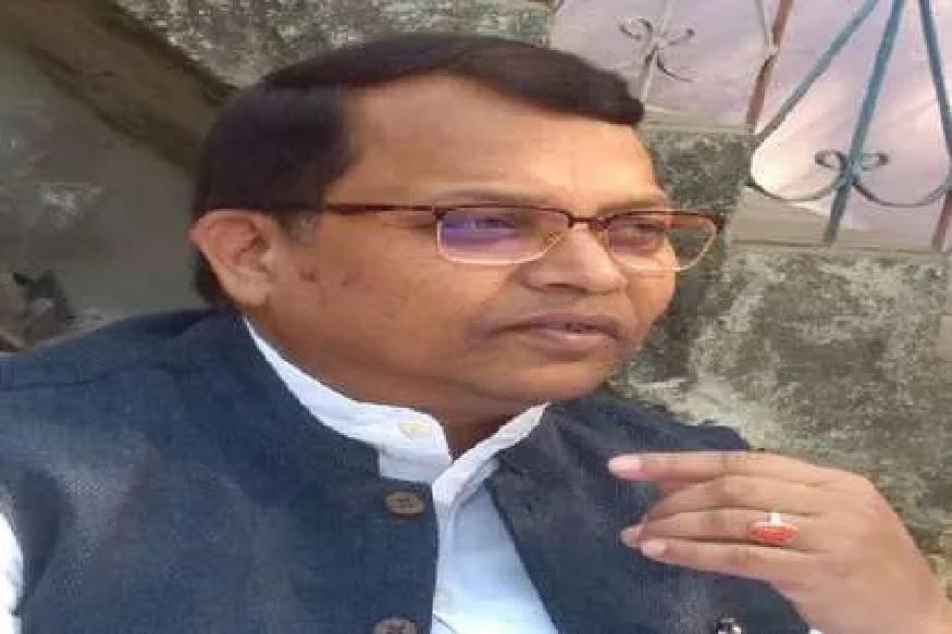 पत्नीने सोशल मीडियावर केले गंभीर आरोप, भाजपचे मंत्री घटस्फोटासाठी गेले कोर्टात