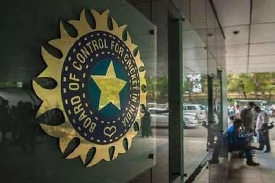 BCCI च्या पॉलिसीमुळे 17 जणांना घ्यावी लागणार निवृत्ती