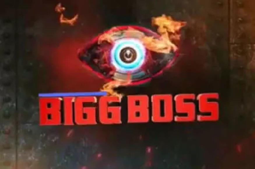 Bigg Boss वर बंदीचा सरकार करतंय विचार; BFF फॉर्म्युला पडला भारी