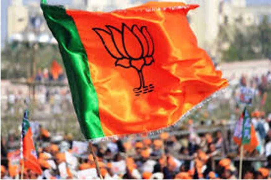 महाराष्ट्राची BIG BREAKING: राष्ट्रवादीचे 9 आमदार भाजपच्या संपर्कात, बड्या नेत्याचा दावा