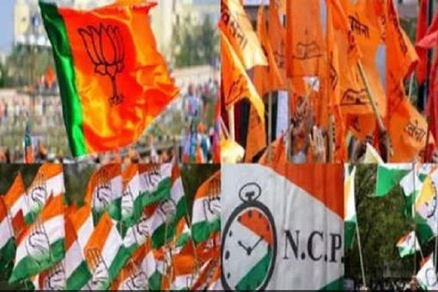 महाराष्ट्र विधानसभेचं बिगुल वाजणार, निवडणूक तारखांची आज होणार घोषणा