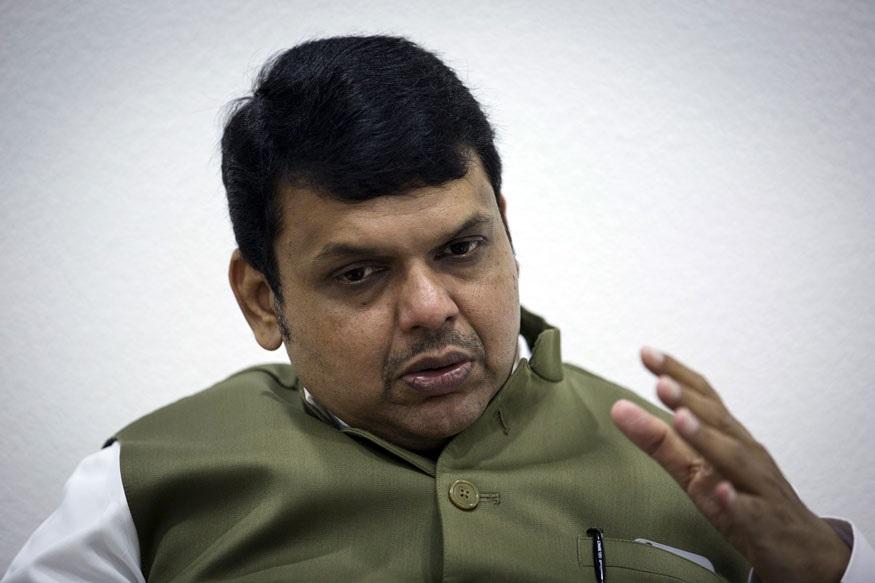 महाराष्ट्रातील 25 गड-किल्ले भाड्याने देण्याचा डाव, सरकारवर गंभीर आरोप
