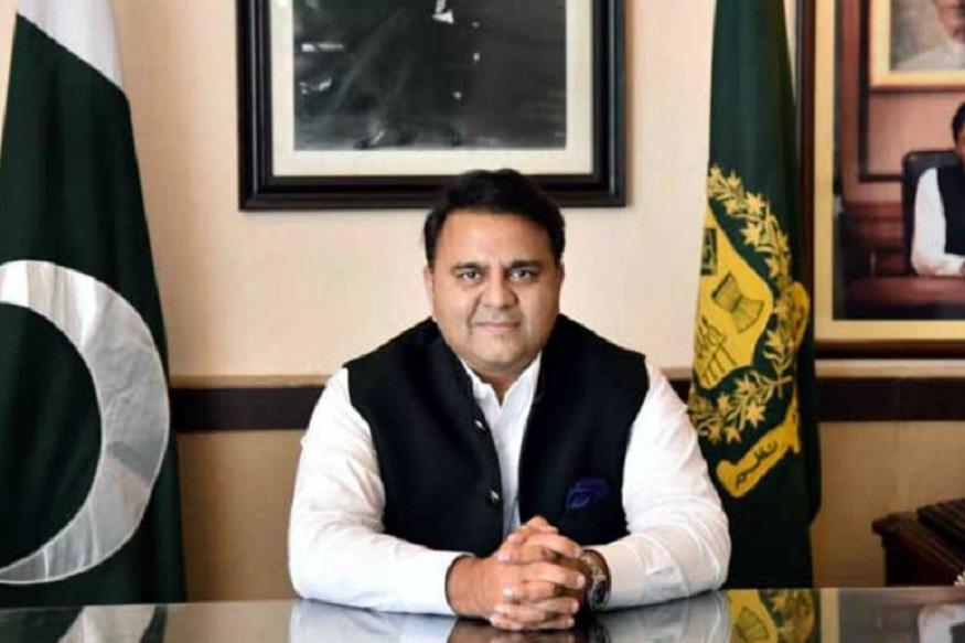 PM मोदींच्या वाढदिवासाला मंत्र्याचे आक्षेपार्ह ट्वीट, पाकिस्तानी नागरीकांनीसुद्धा सुनावलं