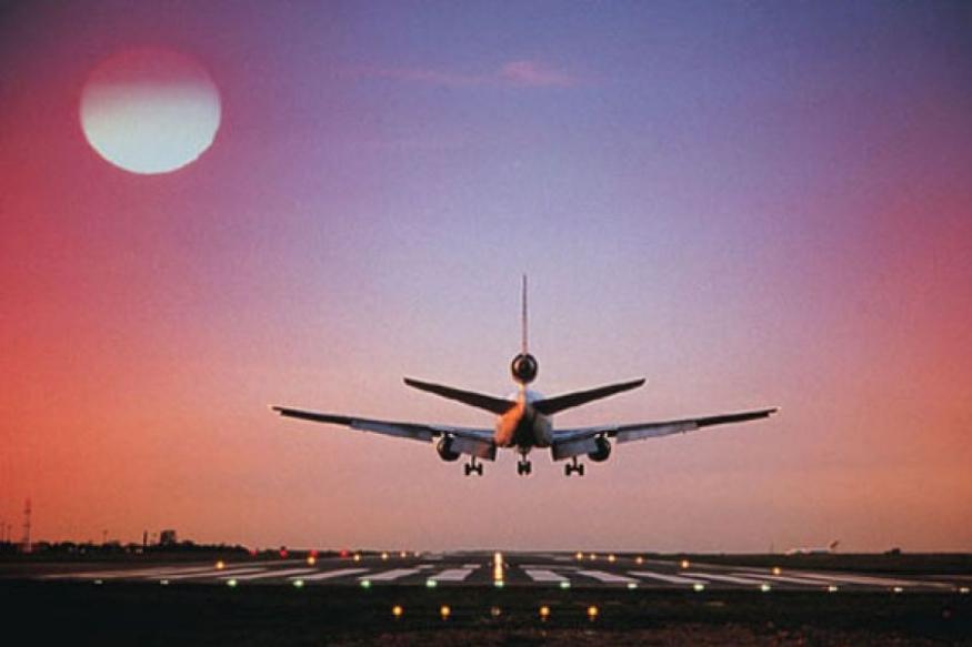 पाकिस्ताननं केलं एक नेक काम! भारतीय विमान क्रॅश होण्यापासून वाचवलं