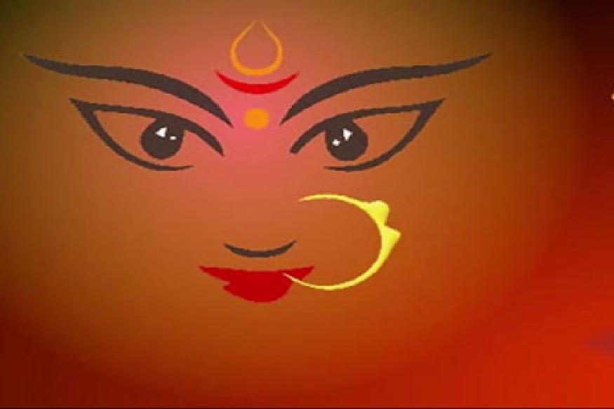 Navratri 2019 : घटस्थापनेकरता योग्य मुहूर्त कोणता? पंचाकर्ते दा. कृ. सोमण यांनी दिली माहिती