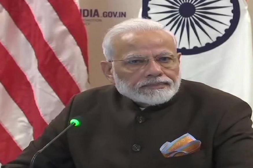 लोकलपासून ते ग्लोबलपर्यंत 'Howdy Modi'चीच चर्चा, काय आहे शब्दाचा अर्थ?