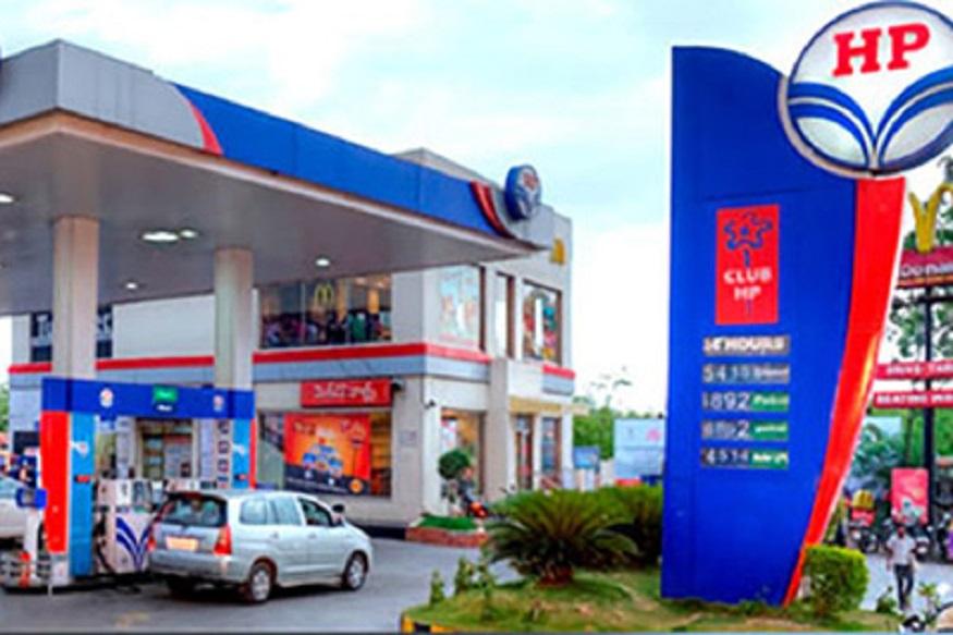 हिंदुस्तान पेट्रोलियममध्ये 9 पदांसाठी 164 व्हेकन्सी, 'असा' करा अर्ज