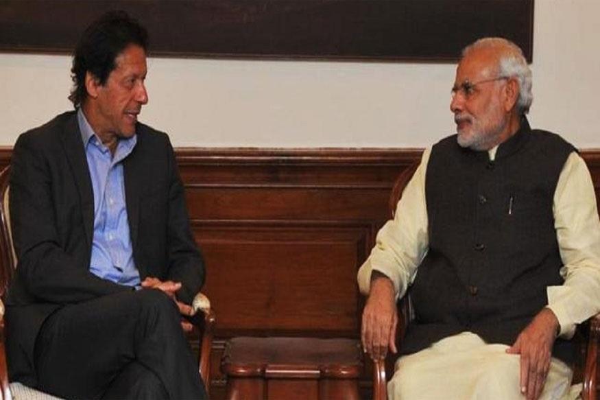 नरेंद्र मोदी आणि इम्रान खान आज UN मध्ये येणार आमनेसामने, काश्मीरवर काय बोलणार?