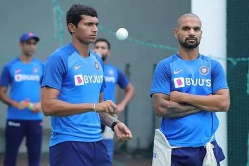 IND vs SA : T20 Live Score : भारत विरुद्ध दक्षिण आफ्रिका टी20 सामना आज, या ठिकाणी पाहू शकता लाइव्ह