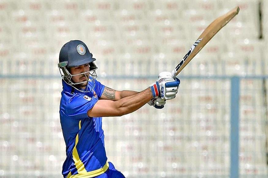 गेल्या 30 आठवड्यात भारत वगळता 6 संघांकडून खेळला 'हा' स्टार खेळाडू!