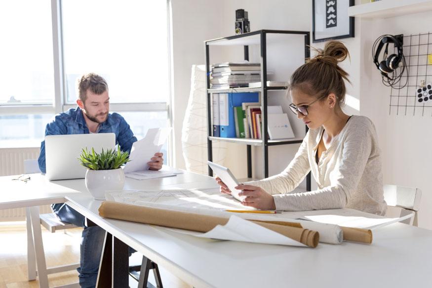 Vastushastra Tips: ऑफिसमध्ये प्रमोशन हवं असेल तर या वास्तू टिप्स नक्की वापरा