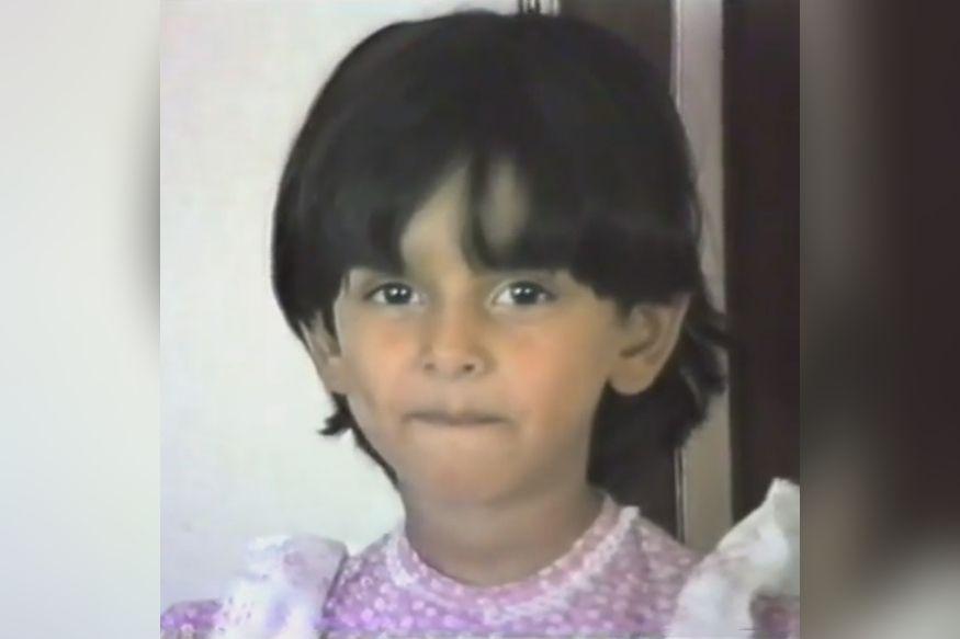 बॉलिवूडच्या प्रसिद्ध अभिनेत्रीचा सिंगिंग VIDEO VIRAL, ओळखा पाहू कोण आहे 'ती'