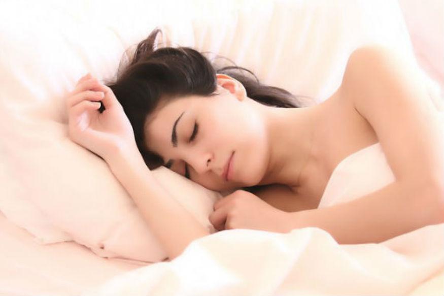 Study: आता दुपारी खुशाल झोपा, कारण याचेही आहेत अनोखे फायदे!