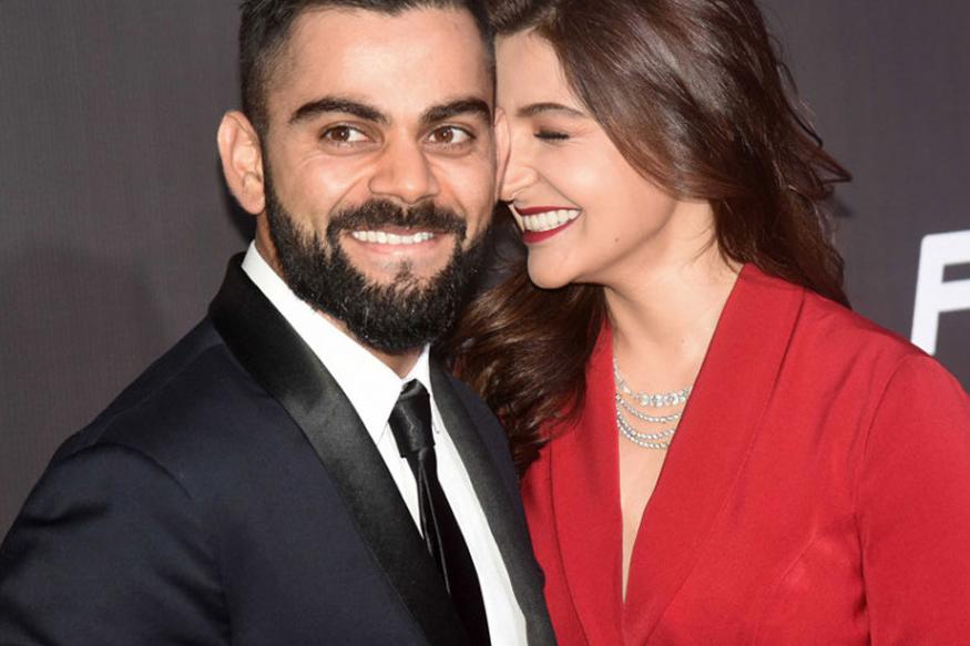 विराट, रोहितसह 'या' भारतीय खेळाडूंच्या पत्नी करतात कोट्यवधींची कमाई!