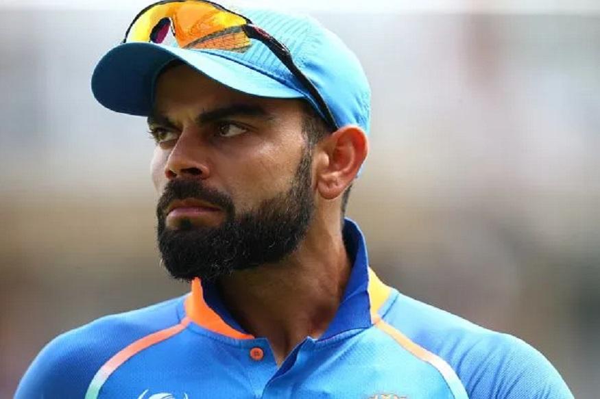 अडचणीत आलेल्या कोहलीसाठी पुढचे 4 महिने महत्त्वाचे, 'या' चुकीमुळे टीम इंडियाला बसणार धक्का?