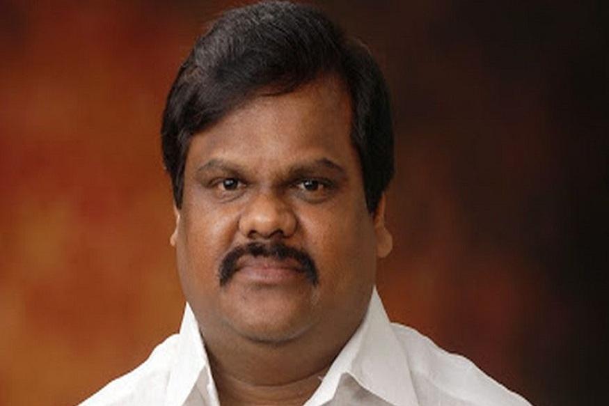 छोटा राजनच्या भावाला दिलेलं 'महायुती'चं तिकीट अखेर कापलं