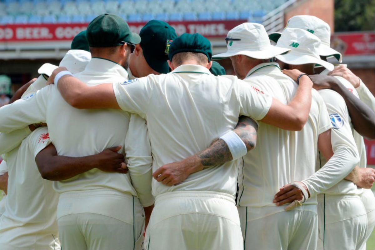 'क्रिकेट आता खेळ नाही धंदा झाला आहे', माजी क्रिकेटपटूचा धक्कादायक दावा
