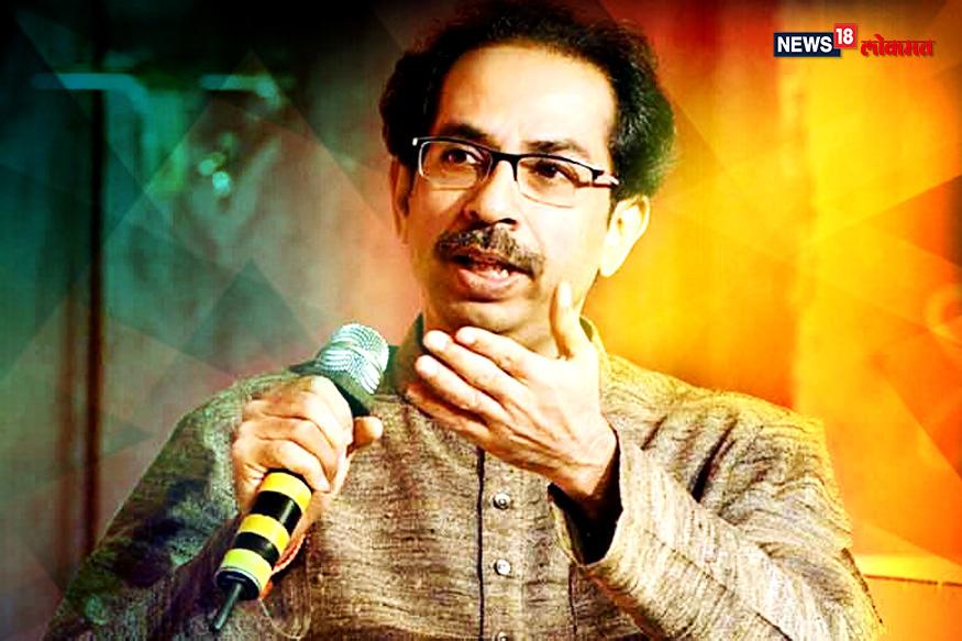 राष्ट्रपती राजवटीला शिवसेना देणार आव्हान, सत्ता स्थापनेसाठी दिल्लीत भिडणार!