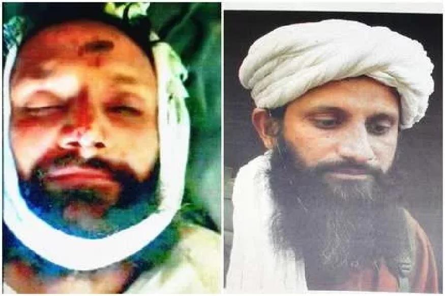 अल कायदाचा जहाल दहशतवादी ठार, 'उमर'ने भारताला केलं होतं टार्गेट!