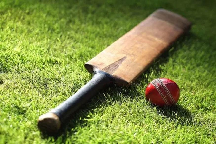 VIDEO : 4 दिवस, 3 गोलंदाज आणि 4 हॅट्रिक! एका क्लिकवर पाहा क्रिकेटमधले हे सुवर्णक्षण