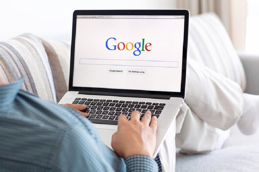 Google युझरसाठी मोठी बातमी, बंद होणार सर्वात जुनी सेवा
