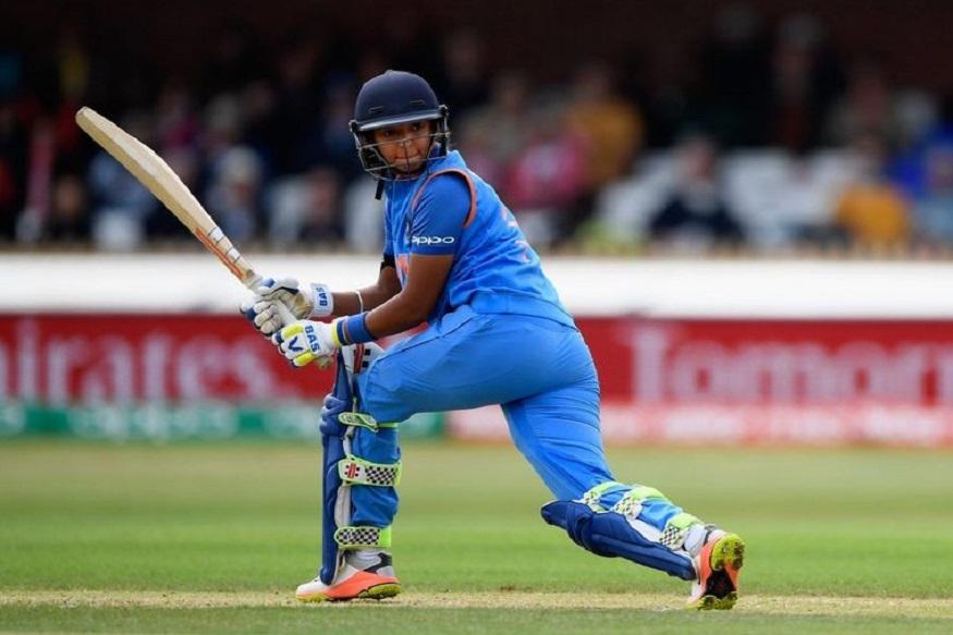 भारतीय क्रिकेटरचं अनोखं 'शतक', रोहित-धोनीलाही जमली नाही अशी कामगिरी