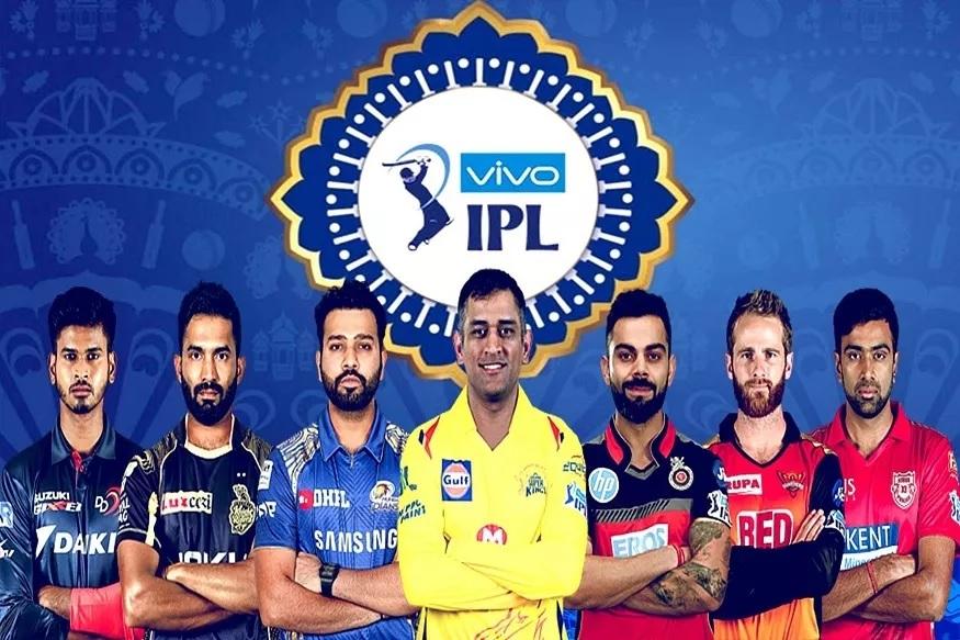 IPLचे संघ आता जग जिंकणार! गांगुलीनं तयार केला मास्टरप्लॅन
