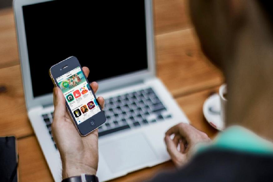 स्मार्टफोन तुमच्या जीवावर उठलाय, वाचून तुम्हालाही धक्का बसेल