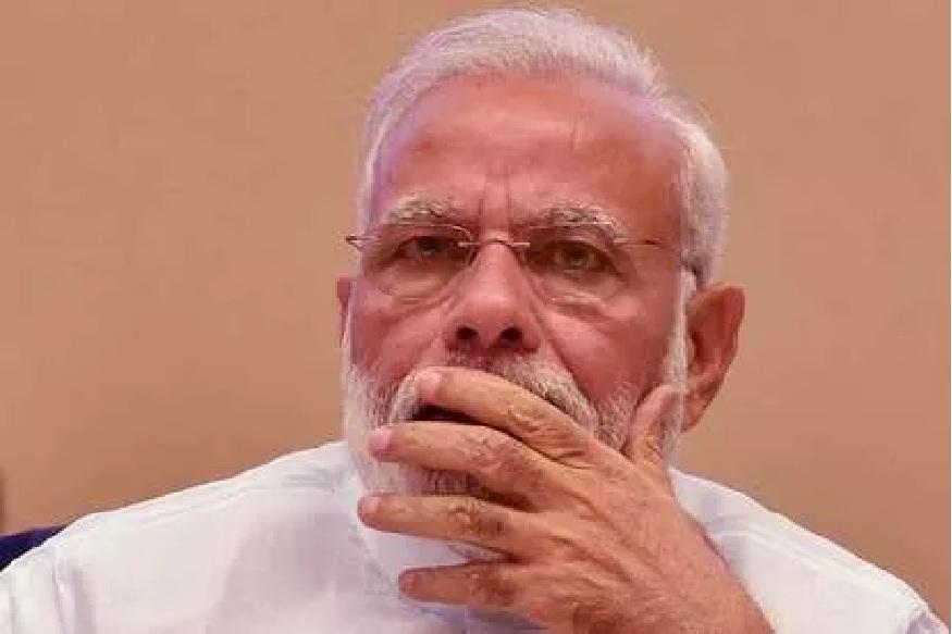 मन की बात, मौन की बात न बन जाये', PM मोदींना शशी थरूर यांचं खुलं पत्र