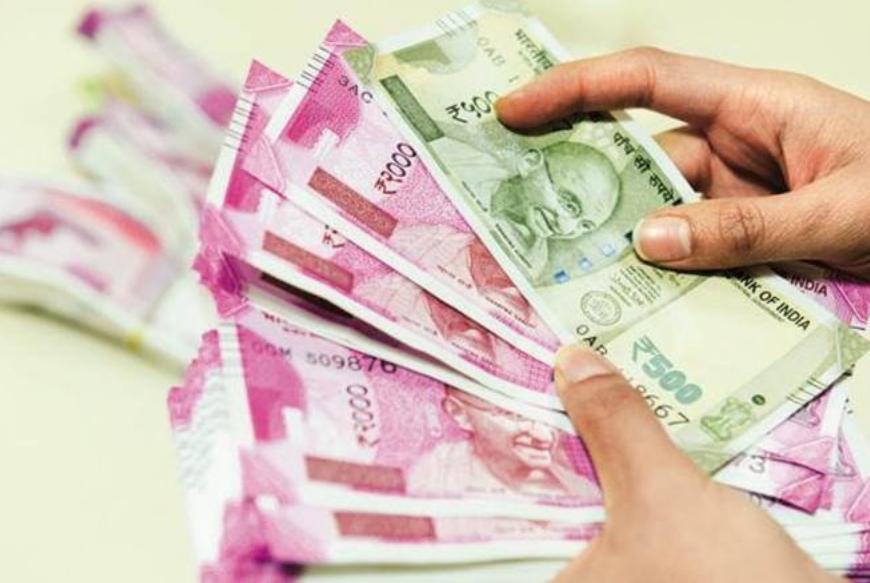 देशातील या बँकांमध्ये मिळतंय 9 टक्क्यांनी व्याज, लवकर घ्या फायदा