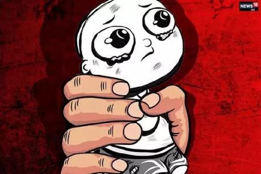 मुंबईत घरातच मुली असुरक्षित, 90 टक्के बलात्काराच्या घटना ओळखीच्या व्यक्तीकडूनच...!