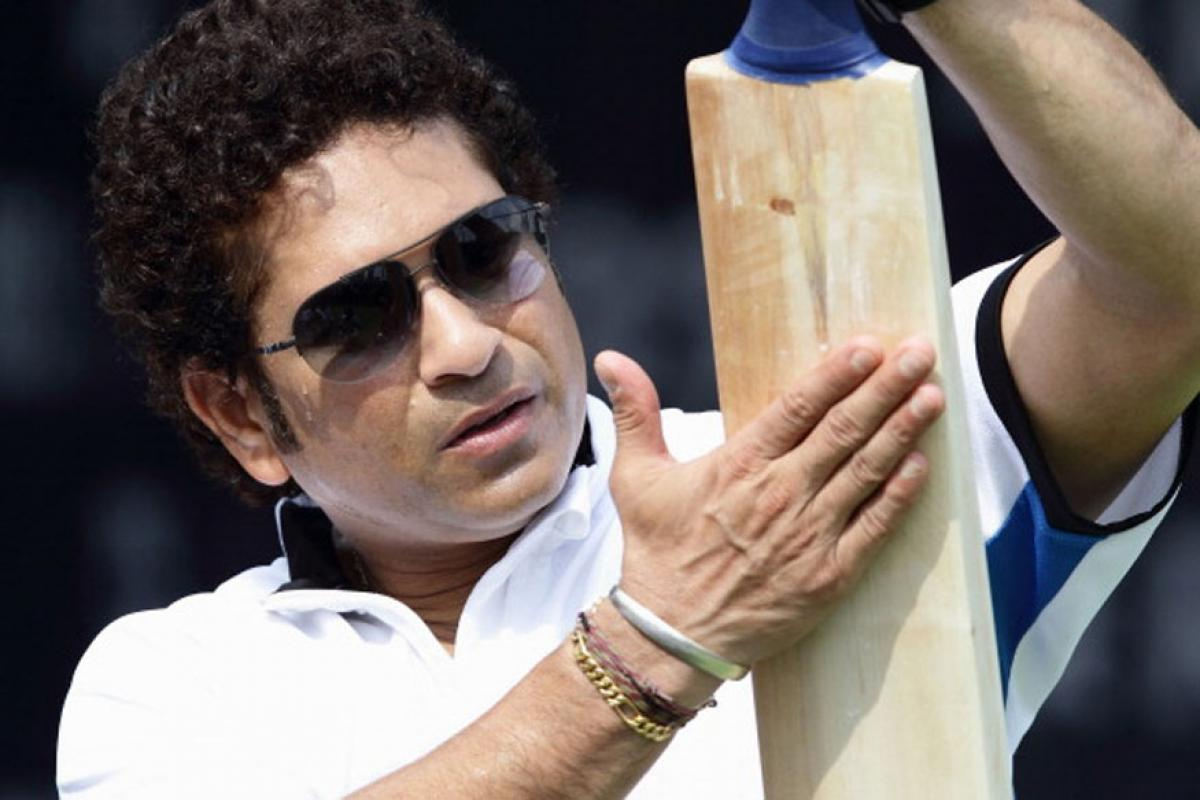 क्रिकेट वाचवण्यासाठी अखेर 'देव' आला धावून, युवा खेळाडूंना दिला महत्त्वाचा सल्ला