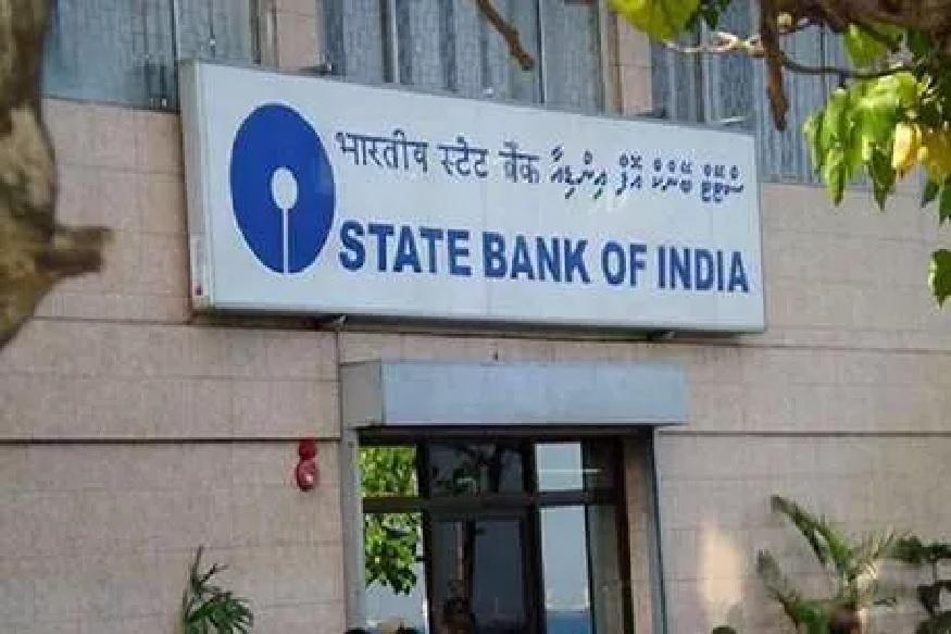 SBI च्या ग्राहकांना इशारा, ही खबरदारी घेतली नाहीत तर रिकामं होईल बँक खातं