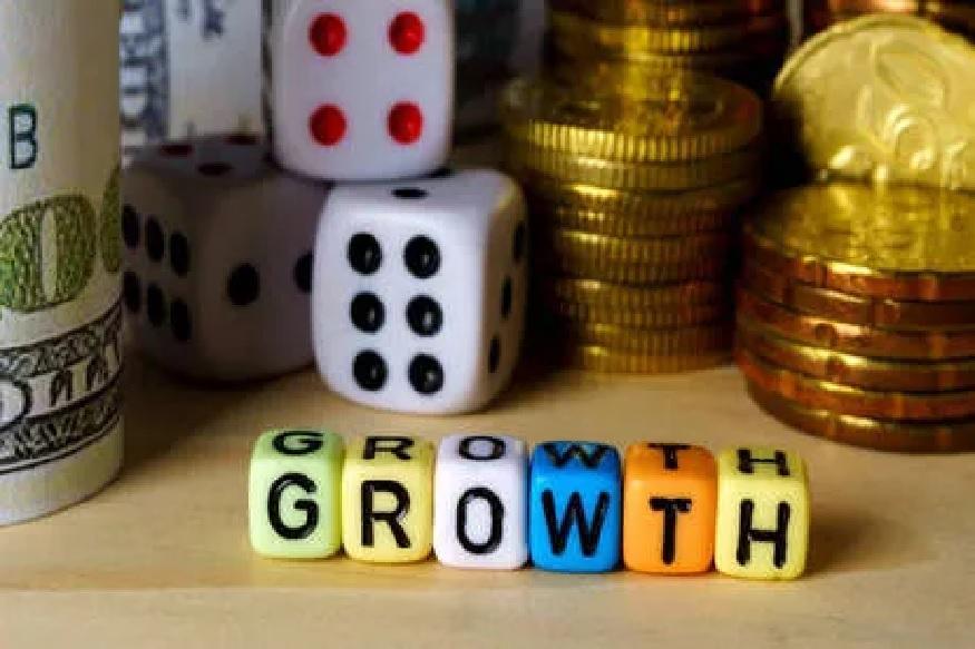 भारताचा GDP आला 4.6 टक्क्यांवर, गेल्या 6 वर्षांतला नीचांकी दर