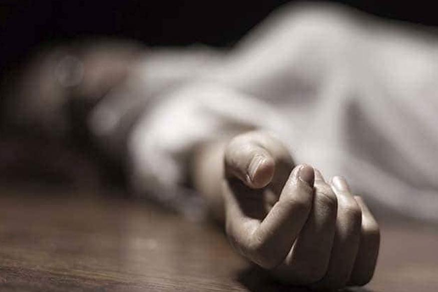 अनैतिक संबंधातून 2 मजूर महिलांची निर्घृण हत्या, असा झाला प्रकरणाचा उलगडा