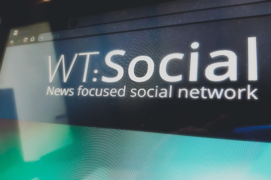 फेसबुक, ट्विटरला टक्कर देणार विकिपीडियाचा सोशल अवतार WT:Social
