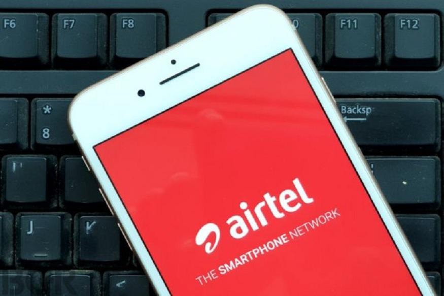 Airtel SIM अपडेट करा, अन्यथा 'या' सुविधांचा घेता येणार नाही लाभ