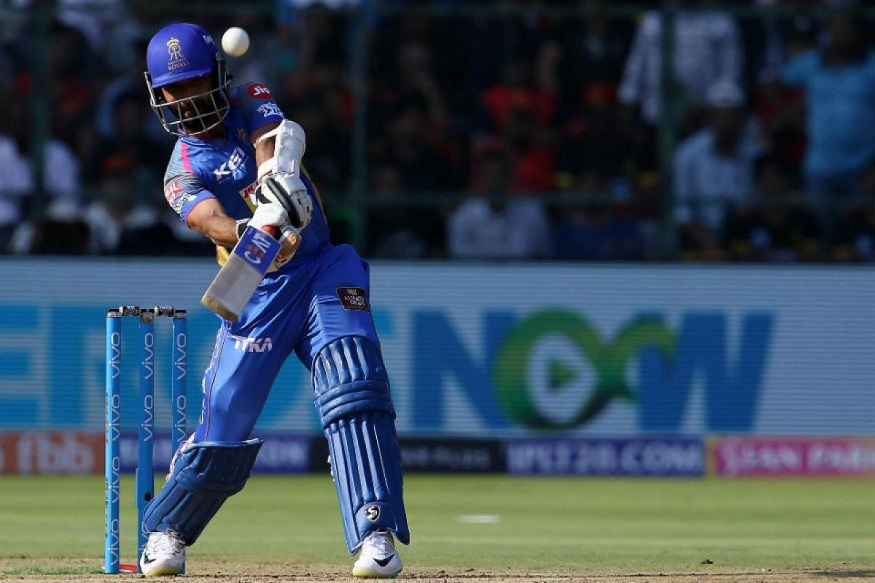 IPL 2020 : मुंबईकर खेळाडू आता होणार दिल्लीकर! 9 वर्षांनंतर घेतला मोठा निर्णय