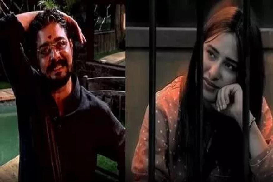 Bigg Boss 13: 'मोठ्या ओठांची पाल' म्हटल्याने भडकली माहिरा शर्मा