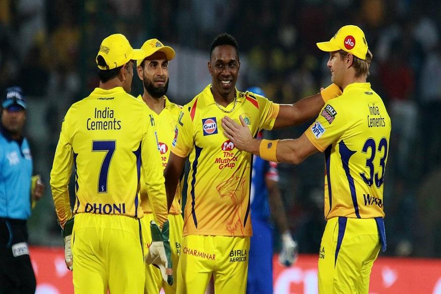 धोनीच्या खास खेळाडूनं दिले निवृत्ती मागे घेण्याचे संकेत, आंतरराष्ट्रीय क्रिकेटमध्ये करणार कमबॅक?