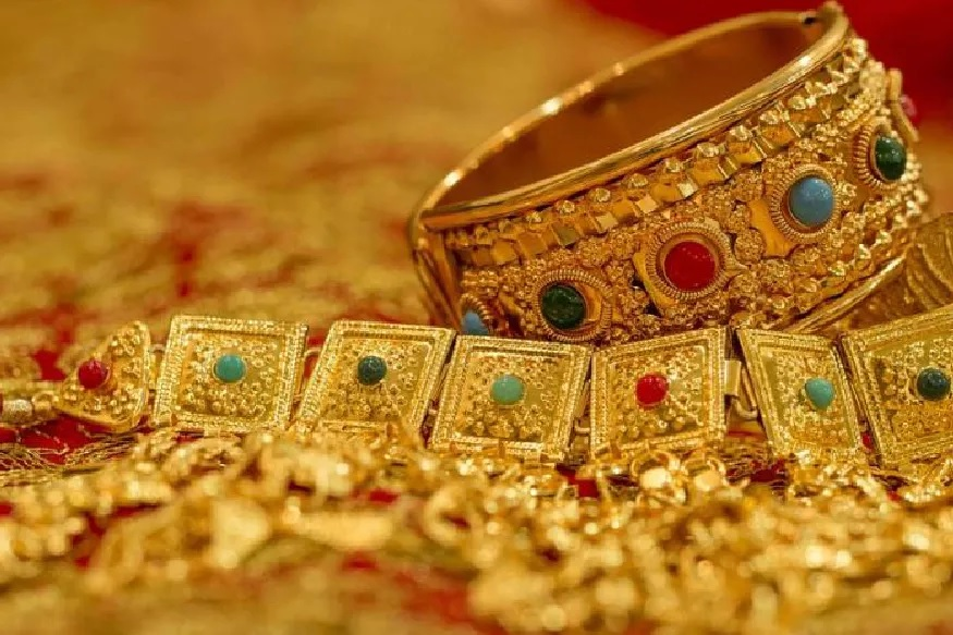 सोन्याला नवी झळाळी, चांदीही झाली महाग, हे आहेत आजचे दर