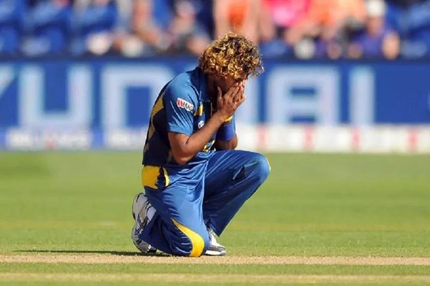कर्णधारपदाच्या मोहापायी क्रिकेटपटूनं निवृत्तीबाबत घेतला धक्कादायक निर्णय