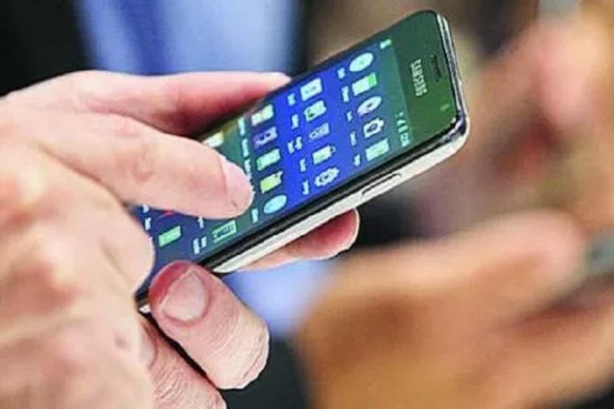 तुमच्या स्मार्टफोनचा विमा काढलात का? होणार नाही नुकसान