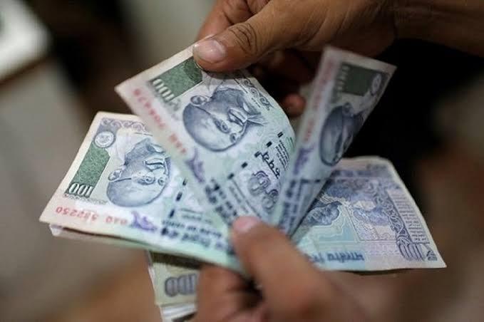 ATM नव्हे तर किराणा मालाच्या दुकानात मिळणार पैसे, SBI ची नवीन सेवा